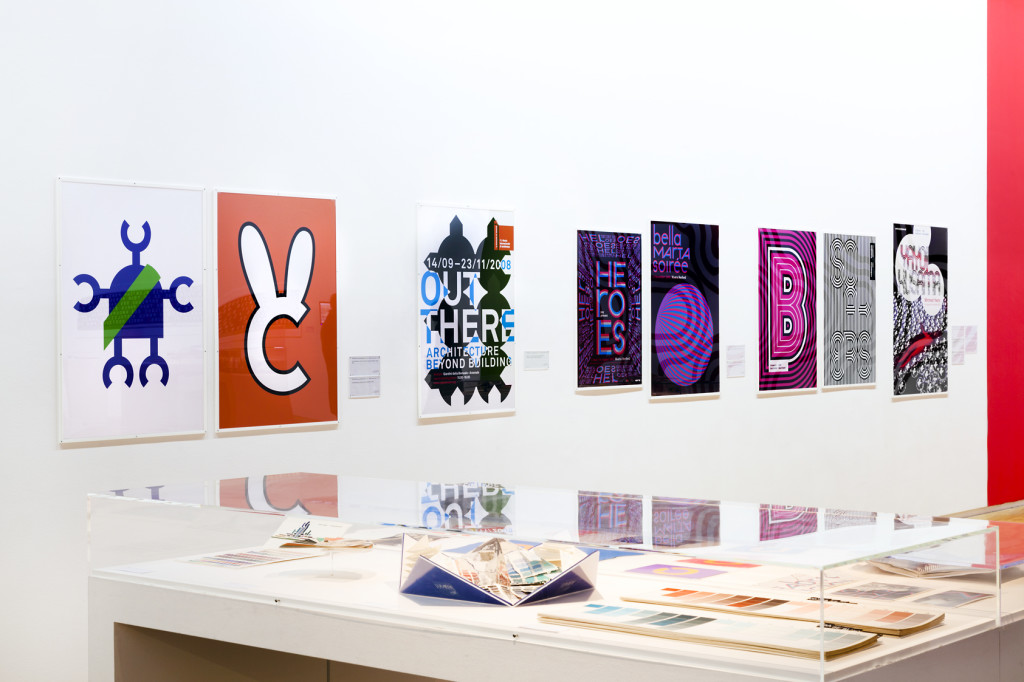 00-Thonik-Centre_Pompidou-Collecting-2