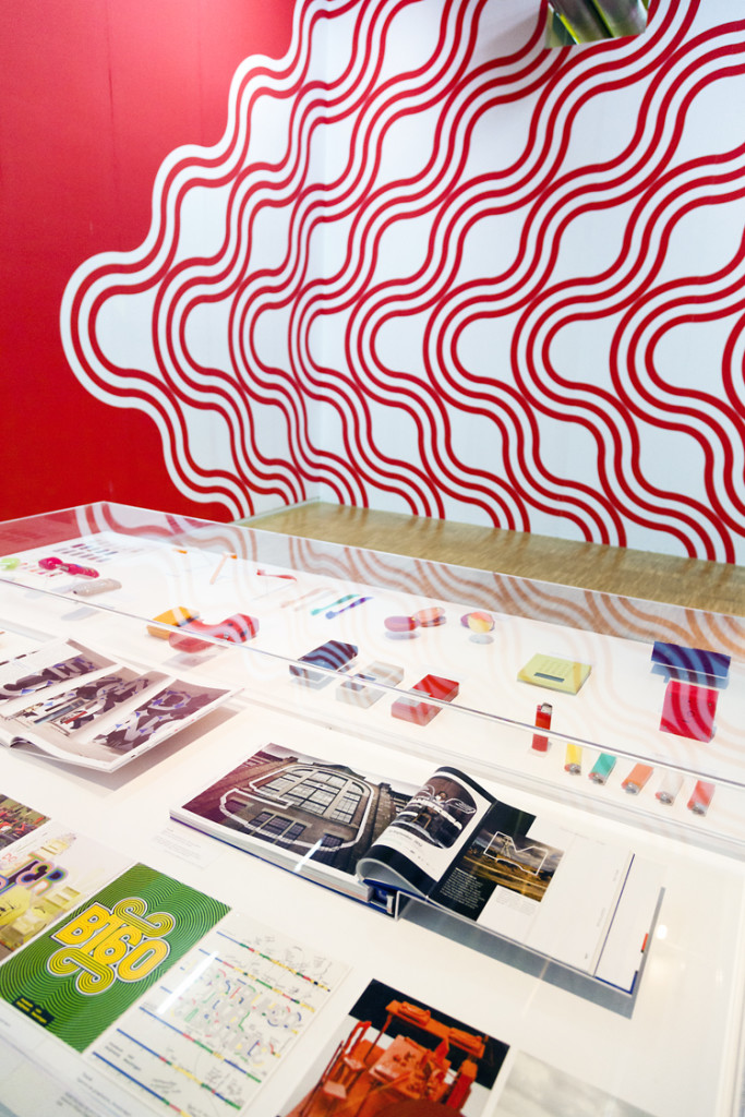 00-Thonik-Centre_Pompidou-Collecting-3