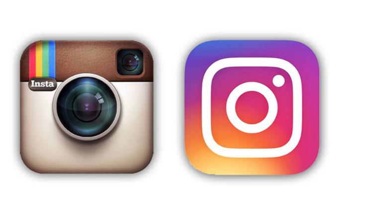 00-Thonik-Instagram_zorgfonds_logos-2016.2