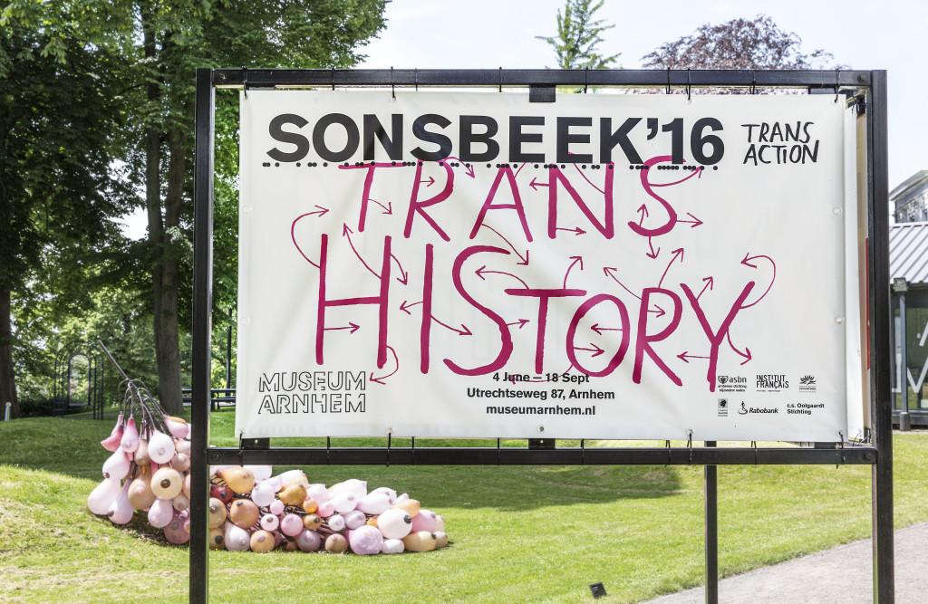 00-Thonik-Sonsbeek-Transactions-banner.2016