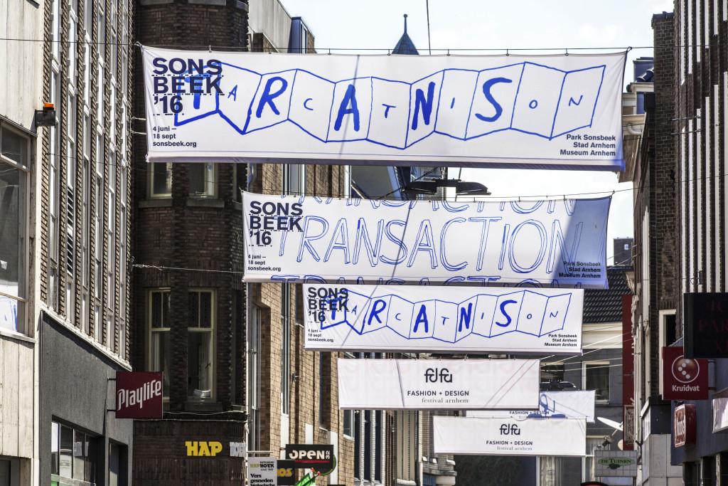 00-Thonik-Sonsbeek-Transactions-banners.2016.2