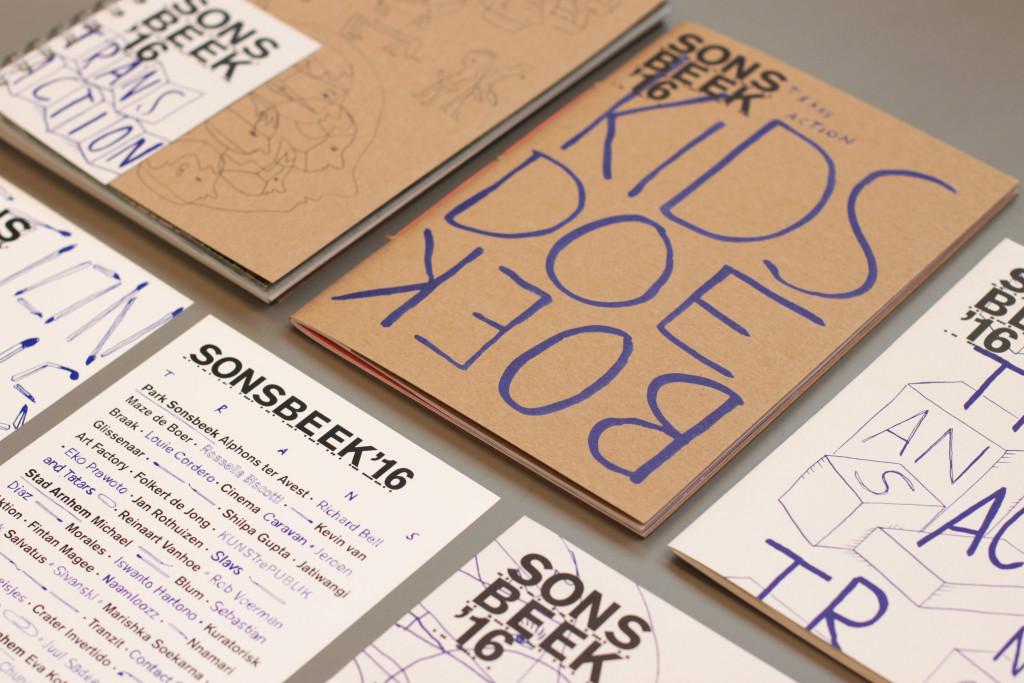 00-Thonik-Sonsbeek-Transactions-books.2016