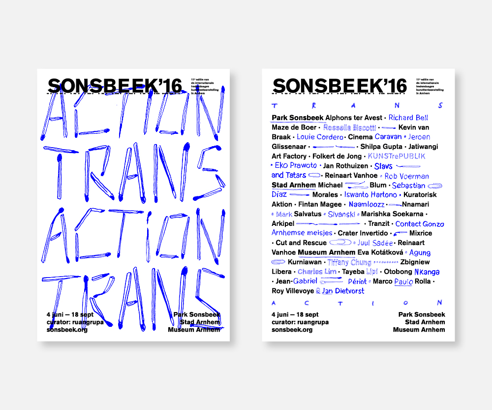 00-Thonik-Sonsbeek-Transactions-posters.2016