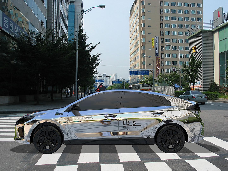 00-Thonik-Taxi_Seoul-2015.1