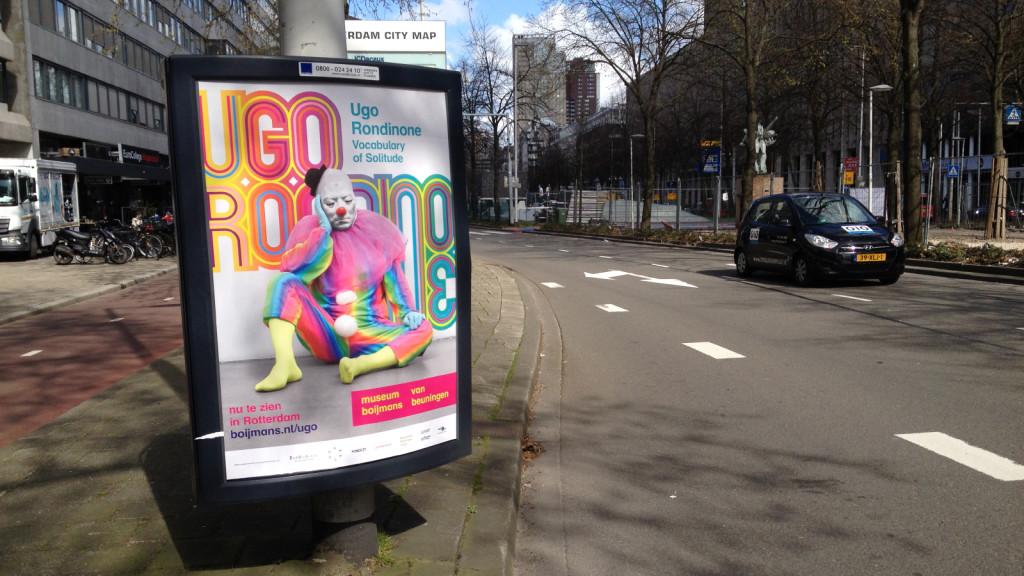 00-thonik-Boijmans_van_Beuningen_Museum-website-22