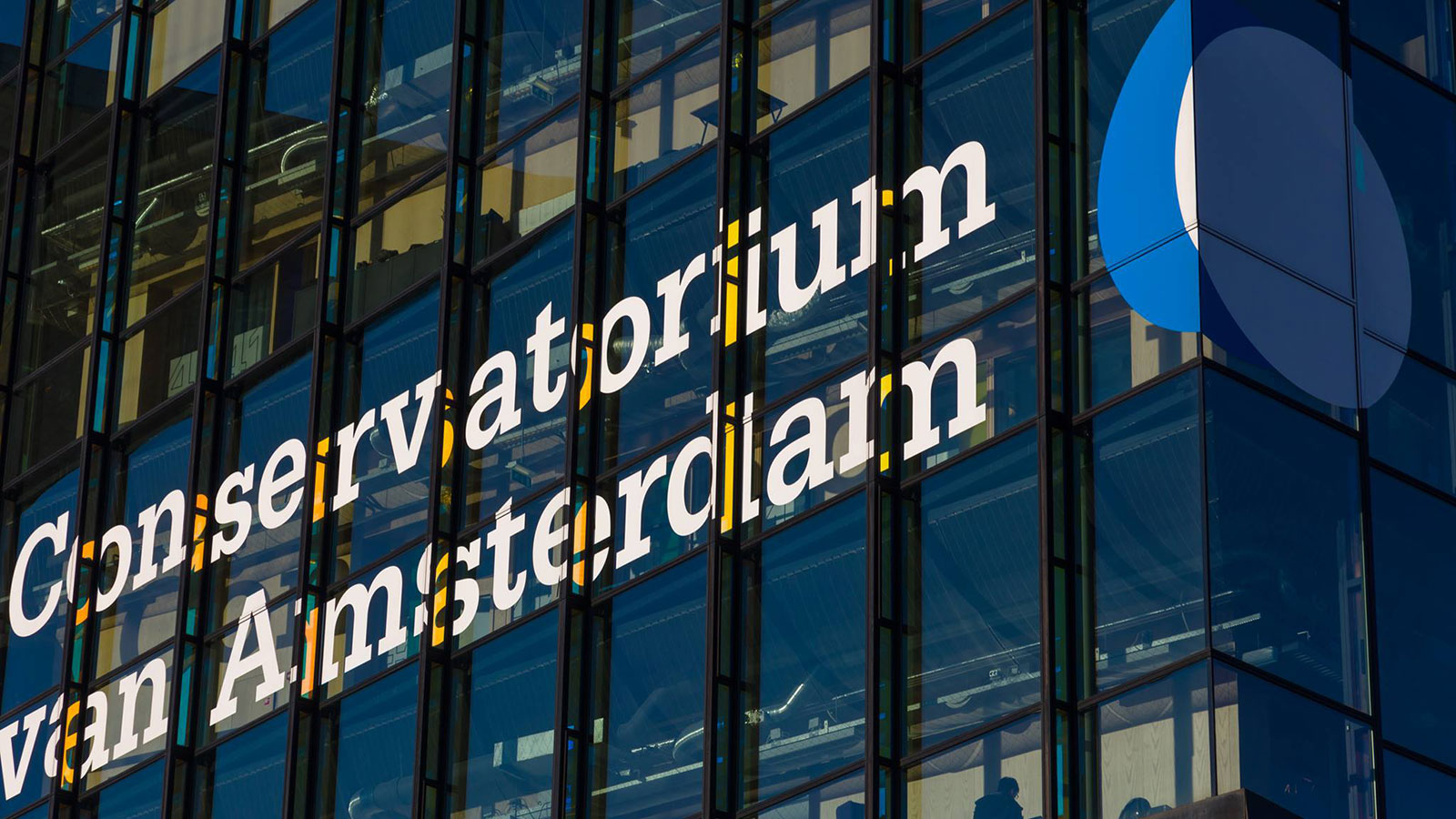 amsterdamse hogeschool voor de kunsten | Thonik