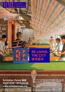 00-thonik-uabb_bi_city_biennale_urbanism_architecture-shenzhen-UABB_postersA1_DEF_lores_Page_6
