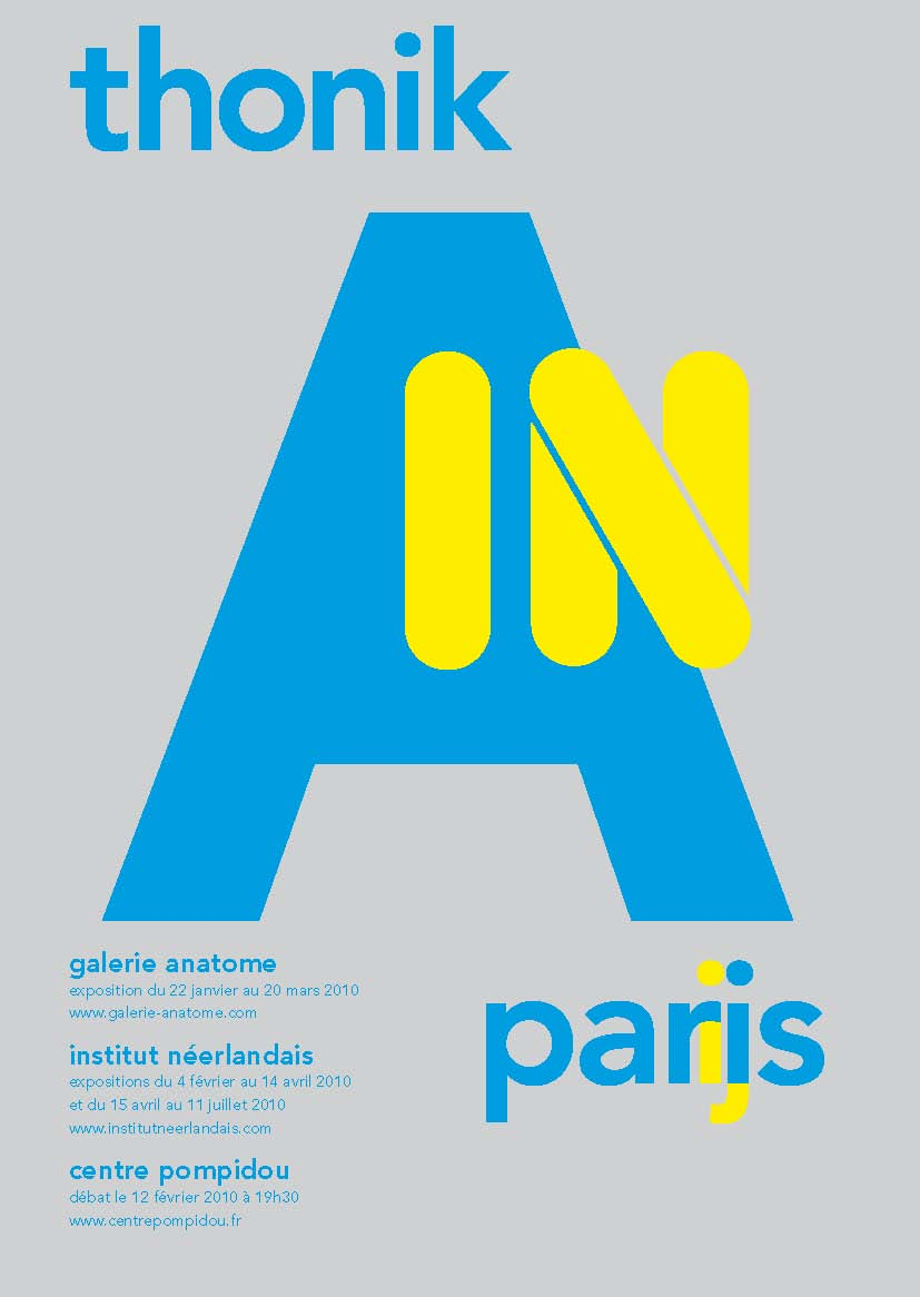 00.thonik-in_a_paris-poster-2010