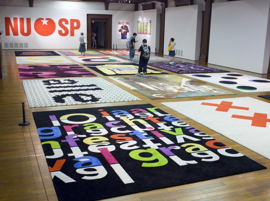 01.thonik-graphic_tapestries-Power-Shanghai-Power_Station_of-Art-2008