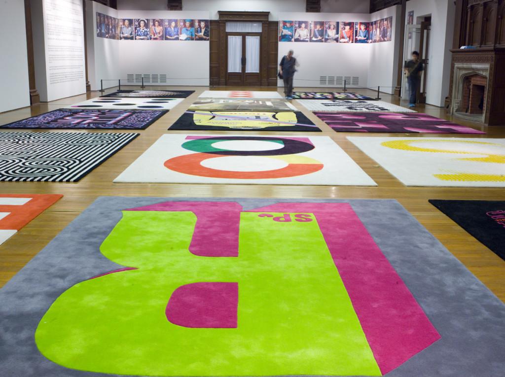 02.thonik-graphic_tapestries-Power-Shanghai-Power_Station_of-Art-2008