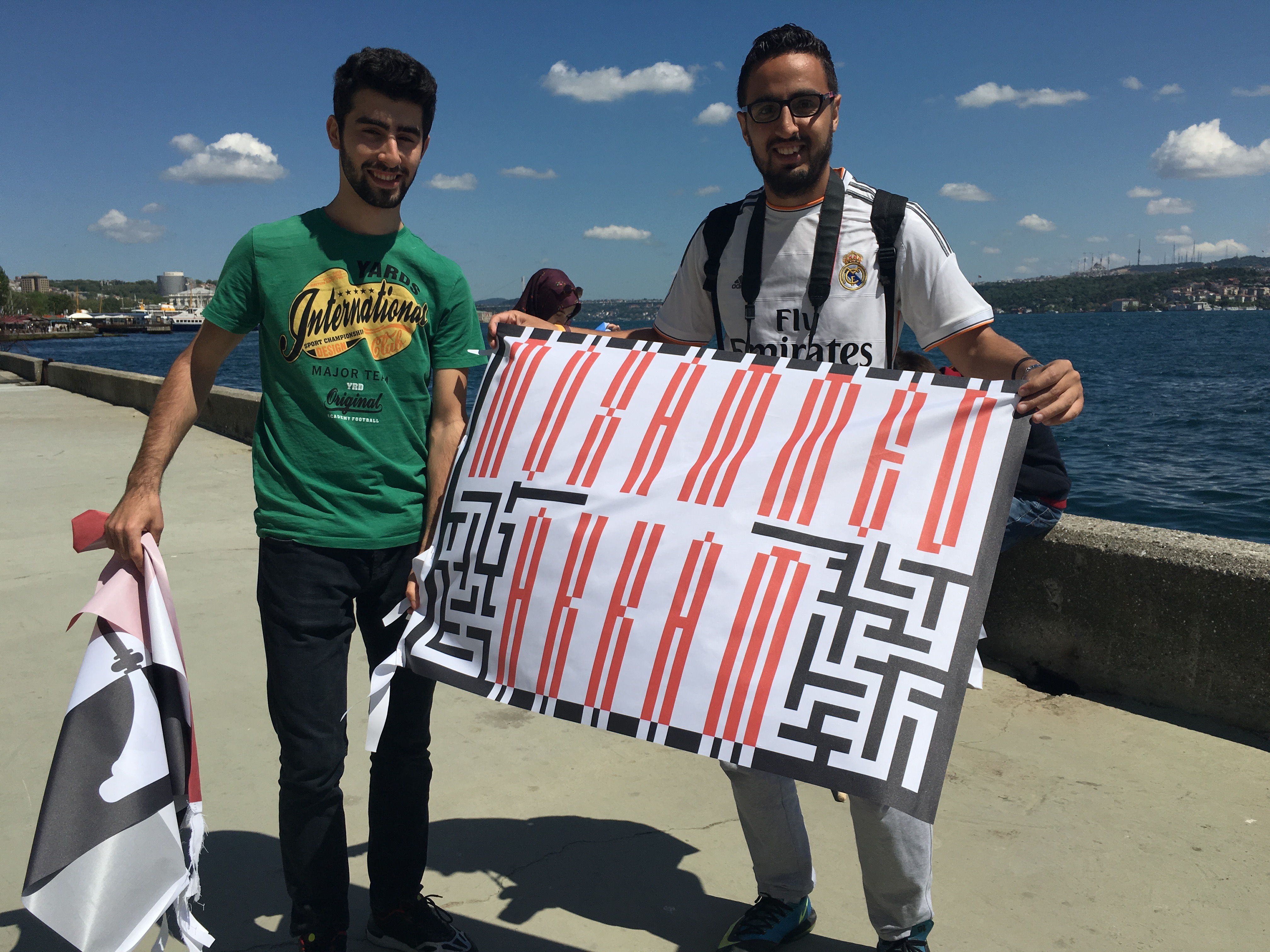 05. thonik-flagstories-Istanbul-Nikki_Gonnissen-2016