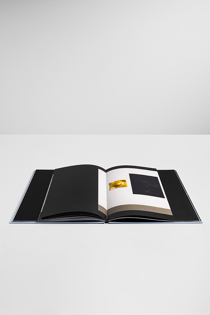 190129-Thonik-BOOK3-038-1_sd