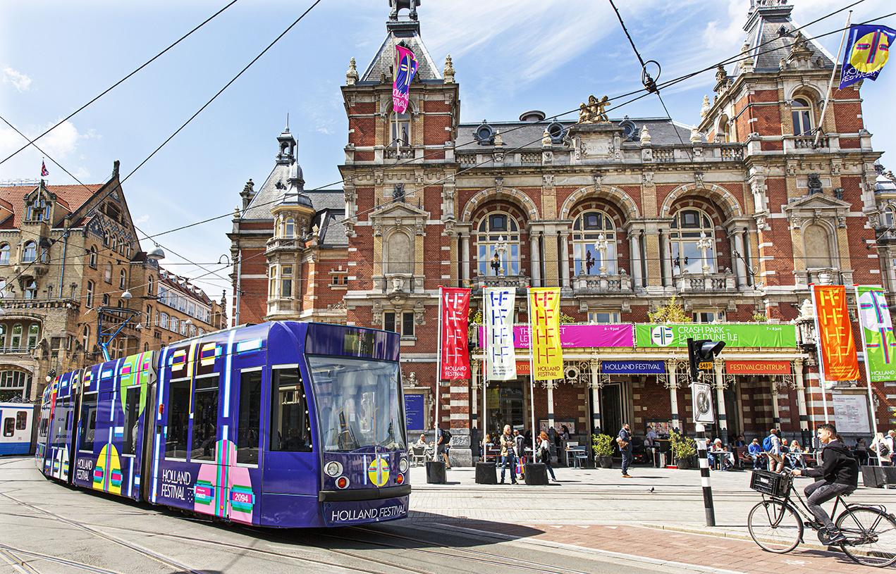 HF2019-tram-1a_sd