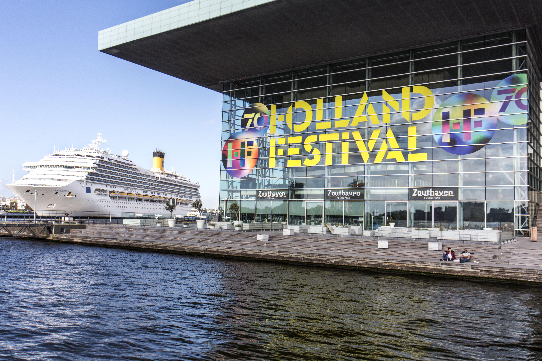 Holland Festival 2017-1