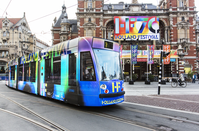 Holland Festival 2017-10b