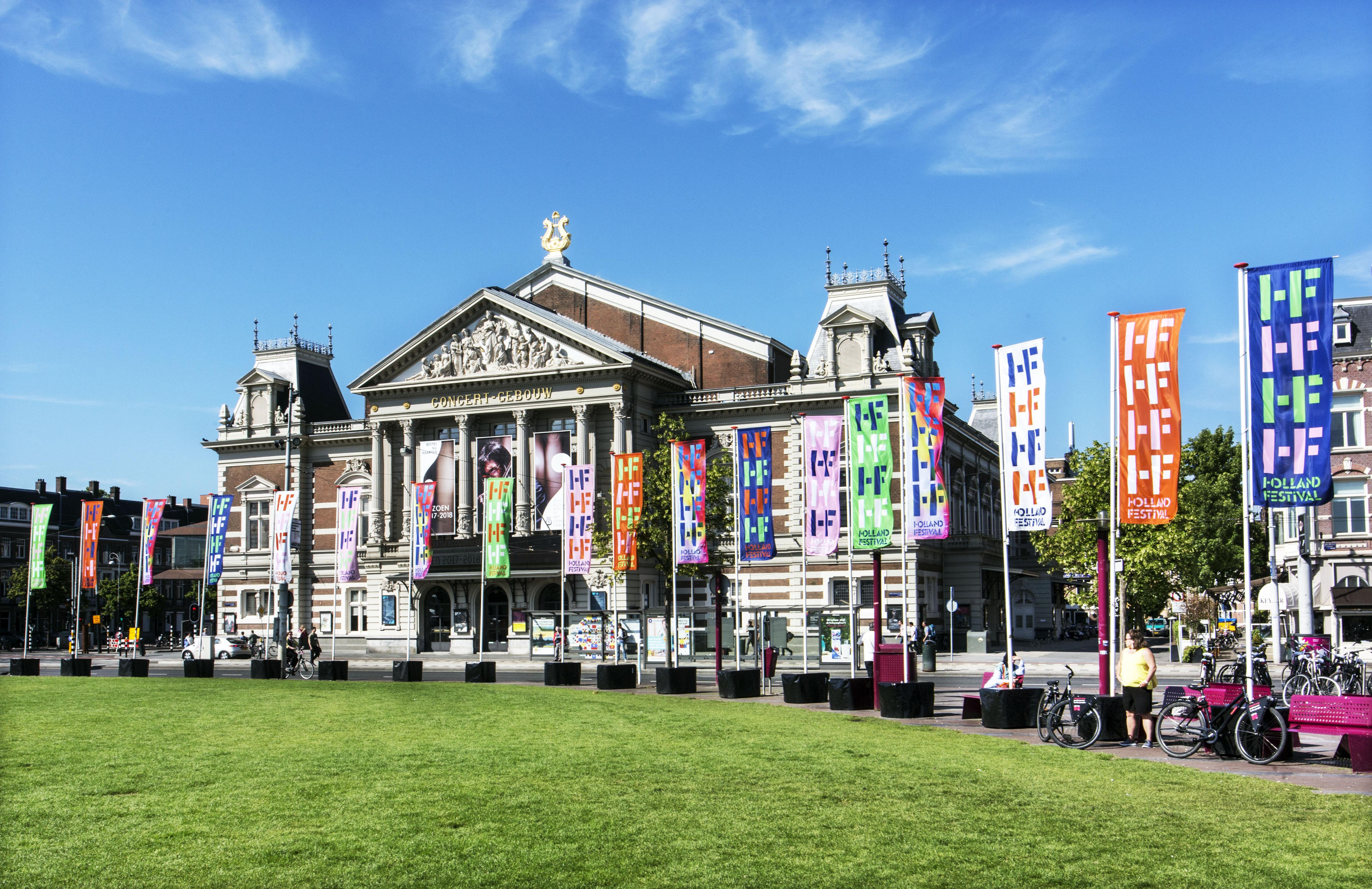 Holland Festival 2017-13