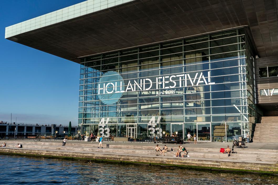 Holland-Festival-Muziekgebouw-1