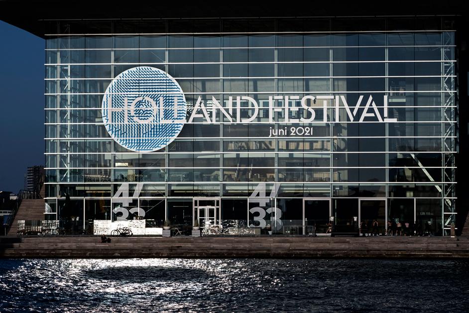 Holland-Festival-Muziekgebouw-3