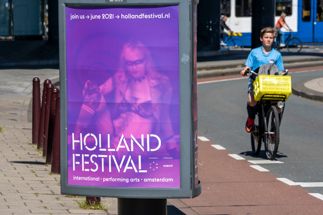 Holland-Festival-poster-paars-1