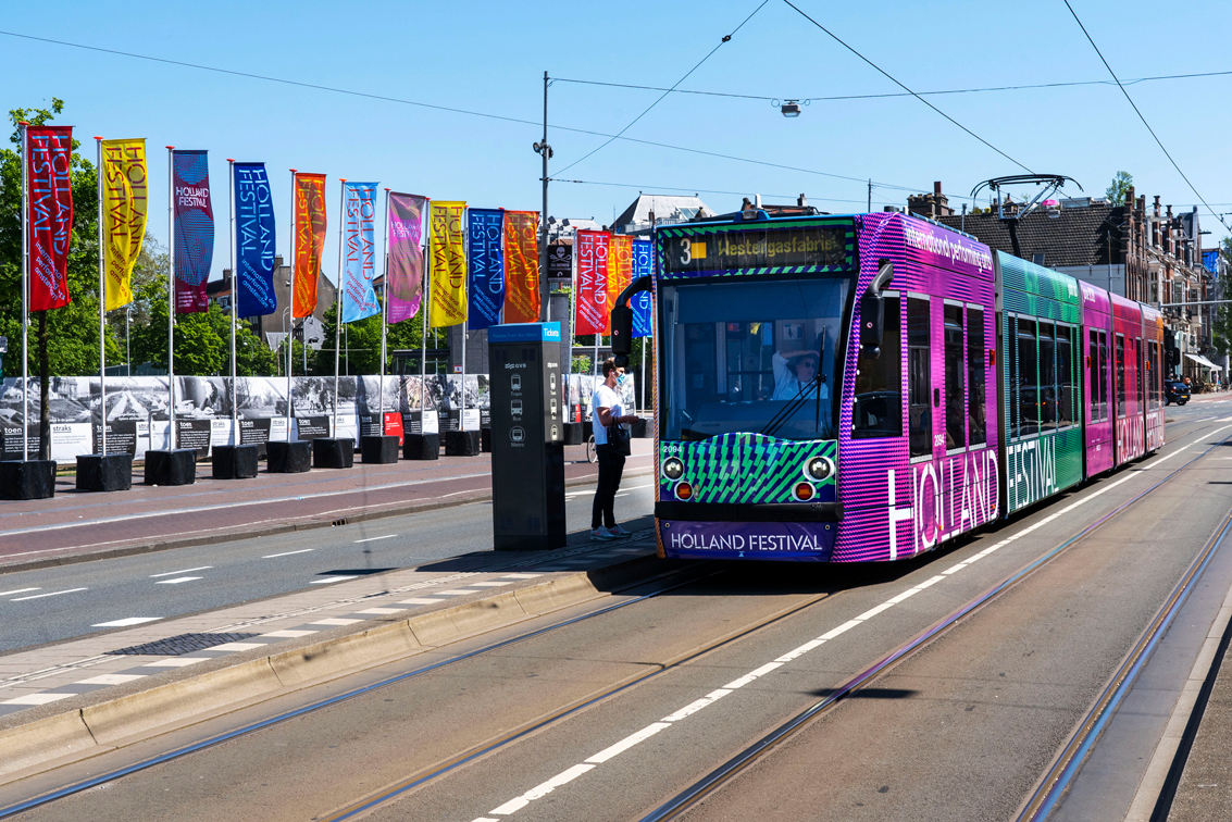 Holland-Festival-tram-5