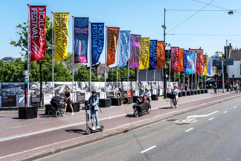 Holland-Festival-vlaggen-1