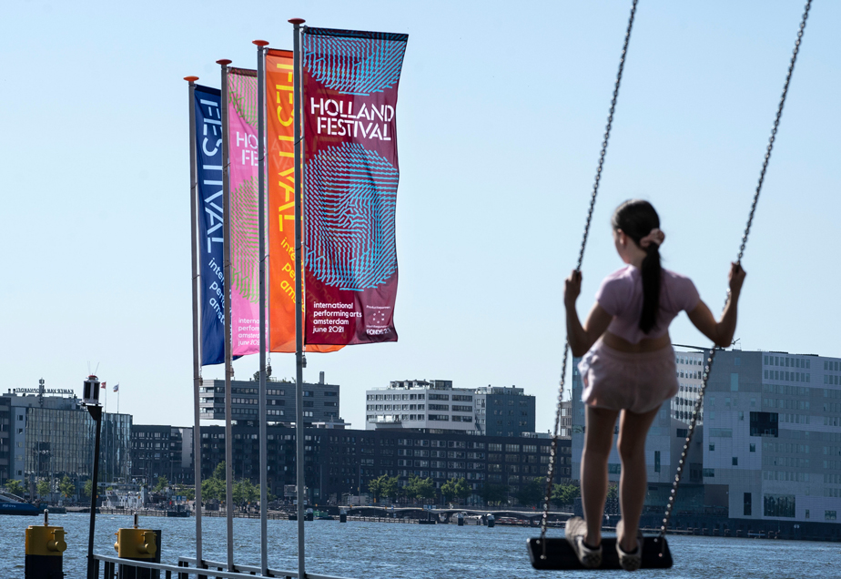 Holland-Festival-vlaggen-3