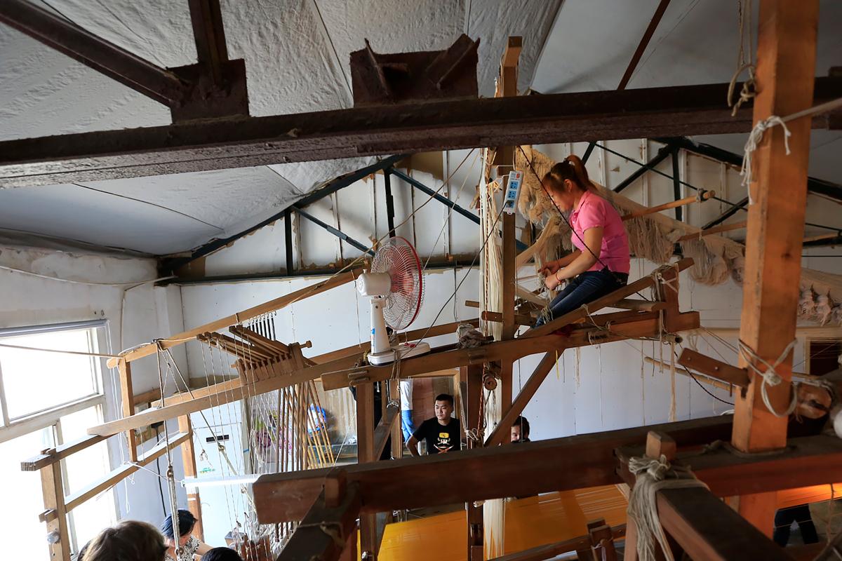 weavingstories