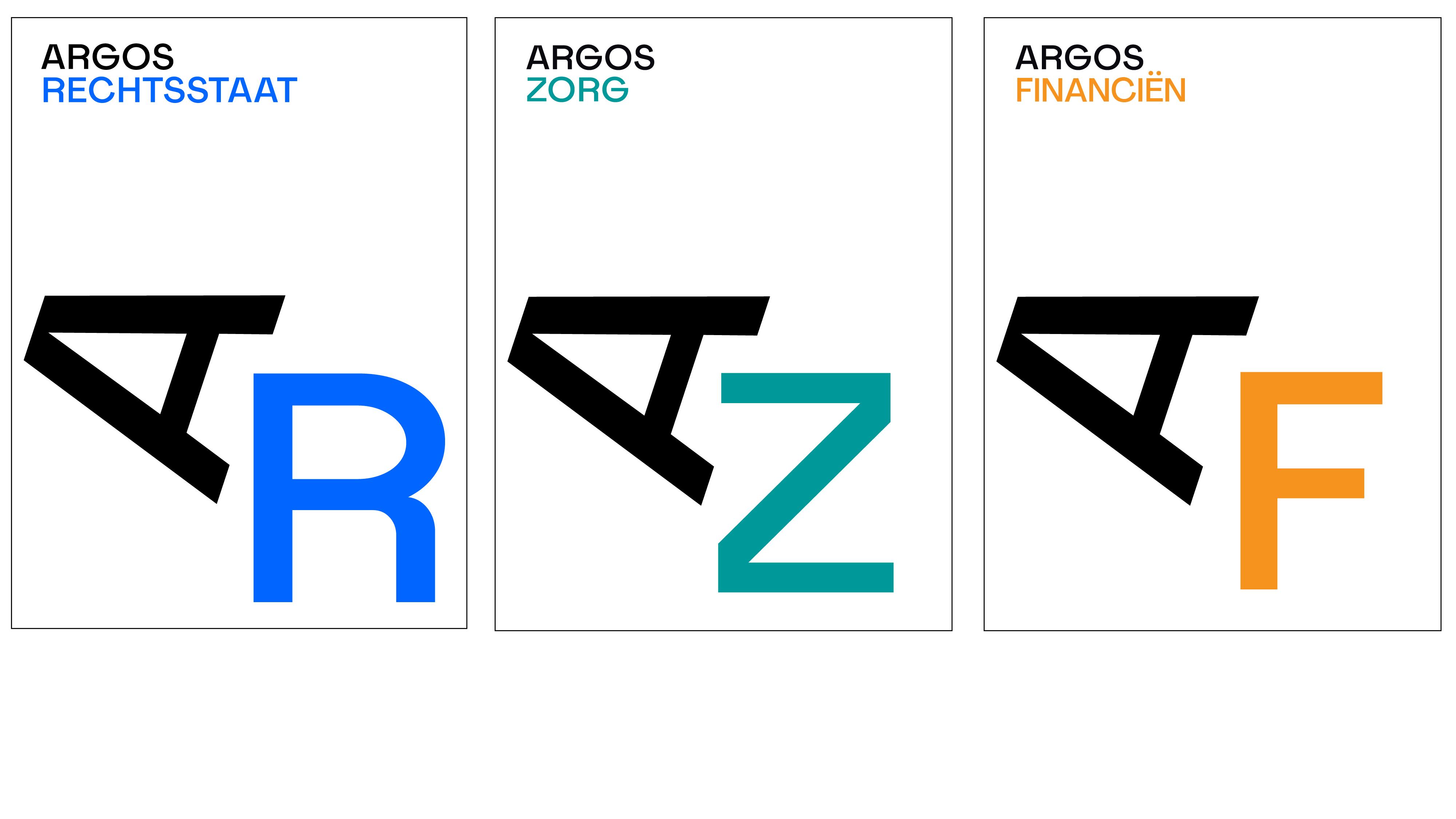 rgos-subs-03